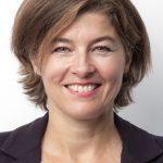Dr.in Elisabeth Götze