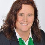 Mag.a Silvia Moser MSc